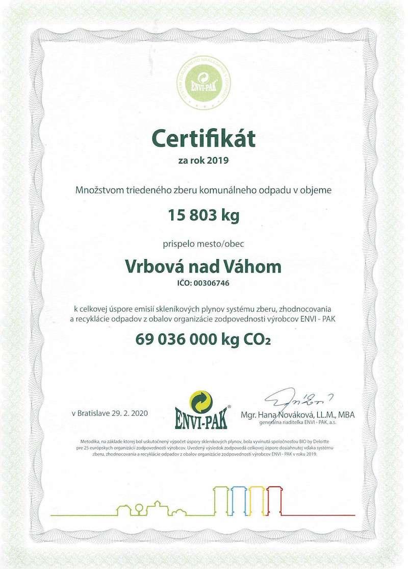 Certifikat_2019.jpg