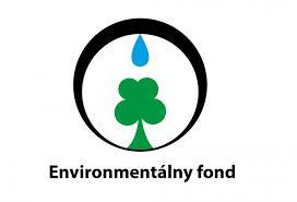 logo envirofond_0.jfif